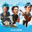 1311-Live_Aloha-1000x1000x72