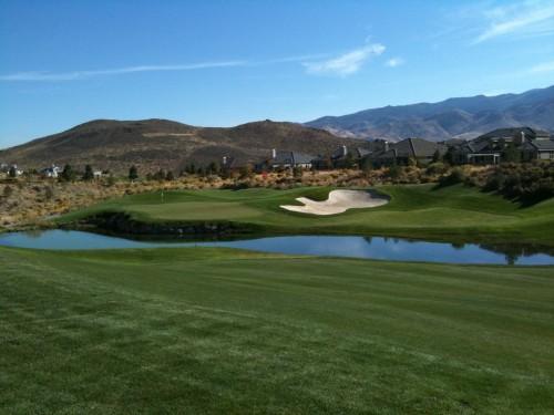Sommerset Golf Club