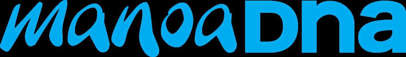 ManoaDNA.com